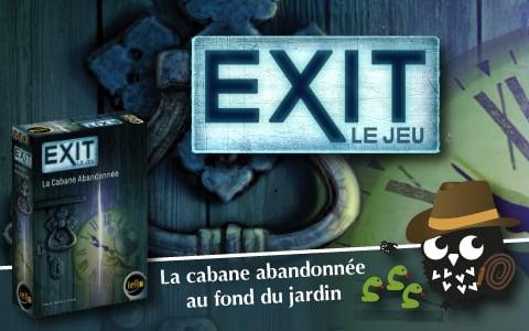 Exit-480x300