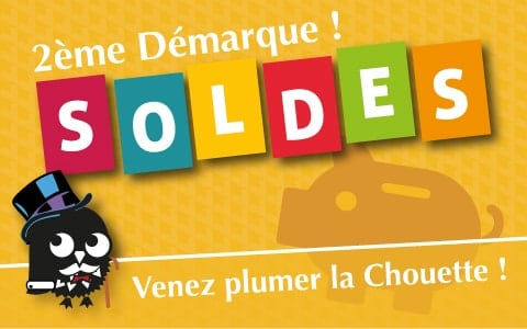 Slider-solde2-480x300