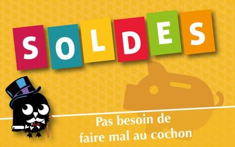 Slider-soldes-480x300