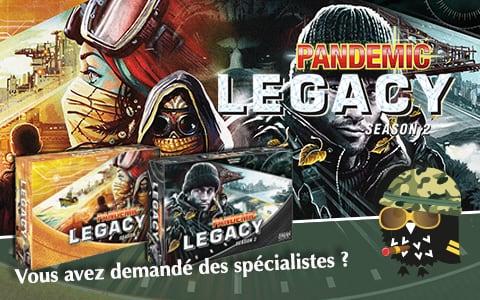 Sliders-PANLegacyS2-480x300