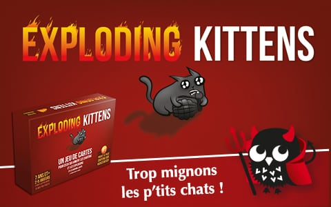 Sliders-exploding-kittens-480x300