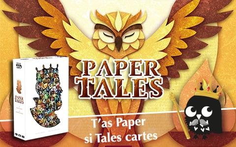 Sliders-papertales-480x300