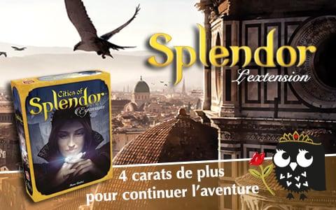 Sliders-splendor-480x300