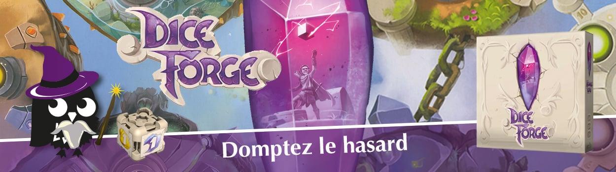 banniere-jeux-DiceForge-1250x350N
