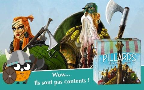 banniere-jeux-pillard-de-la-mer-du-nord-mobile