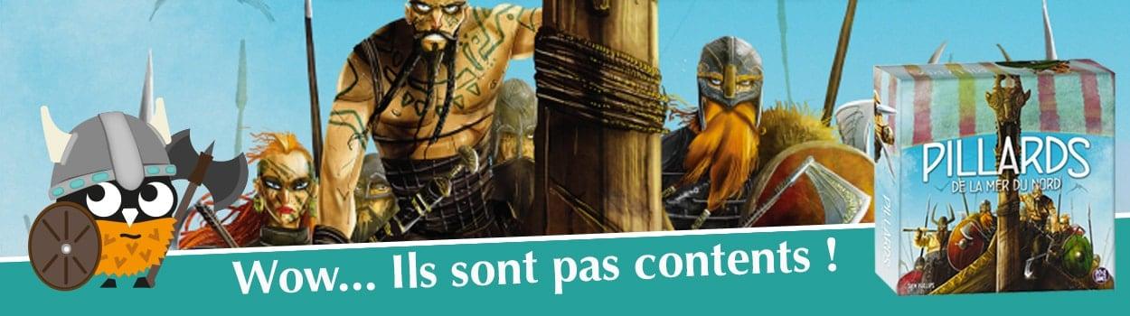 banniere-jeux-pillards-de-la-mer-du-nord-1250x350