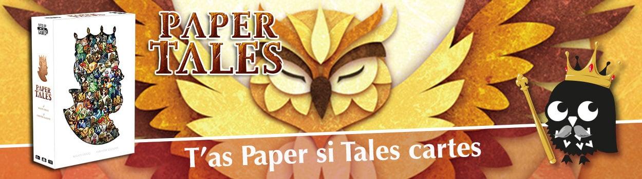 sliders-papertales-1250X350