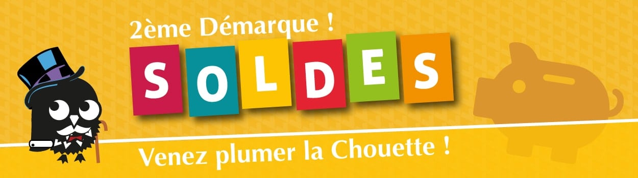 sliders-soldes2-1250X350