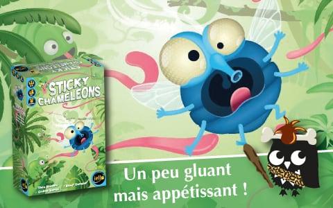 sticky-chameleon-480x300