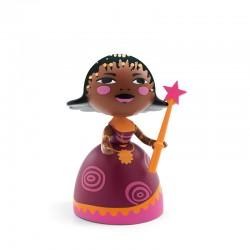 Arty Toys : Nilaja