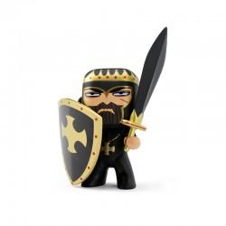 Arty Toys : King Drak