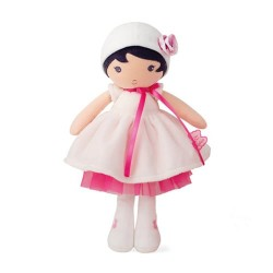 Ma première poupée : Perle