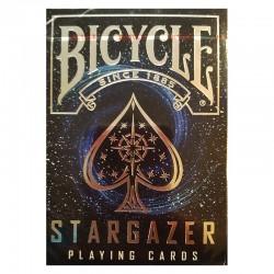 Cartes Bicycle : Stargazer