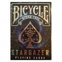 Bicycle : Stargazer