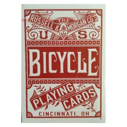 Bicycle : Chainless
