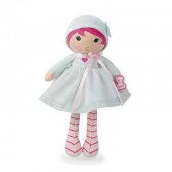 Ma première poupée : Azure