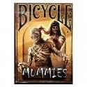 Bicycle : Mummies