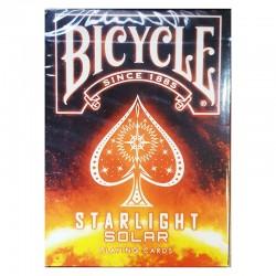 Bicycle : Starlight Solar