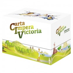 CIV : Carta Imperia Victoria