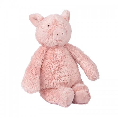 Petit cochon (Les Tout Doux)