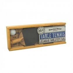 Tennis de Table / Ping pong