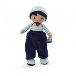 Ma première poupée : Lucas