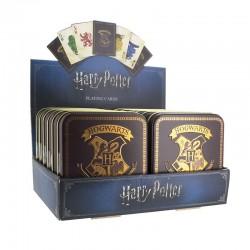 Harry potter Jeu de cartes