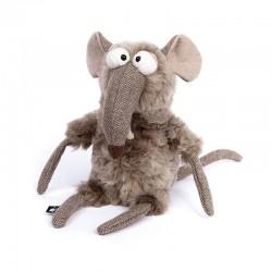 BeastsTown : Rat Quick & Dirty