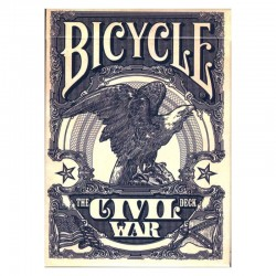Bicycle : Civil Wars