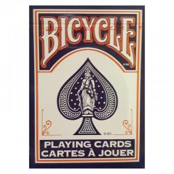 Bicycle : Fashion