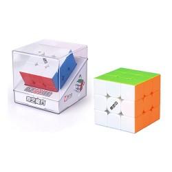 Qiyi Magnetic 3x3