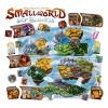 Smallworld : Sky Islands