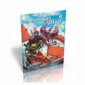 Chroniques Oubliées Fantasy : CO Mini