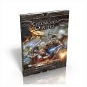 Chroniques Oubliées Fantasy : Recueil d'aventures