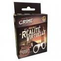 Chronicles of Crime Module de réalité virtuelle