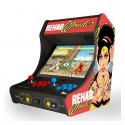 Arcade Compact Rehab Wonder