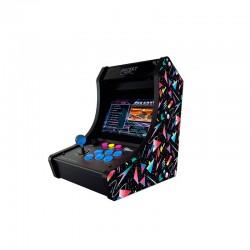 Arcade Pocket 90s