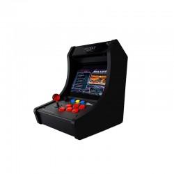 Arcade Pocket Standard Noir