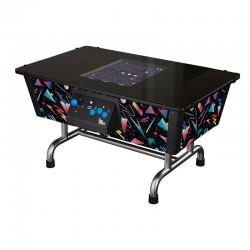 Arcade Table 90s