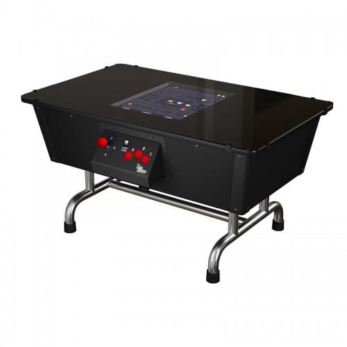 Arcade Table Noire