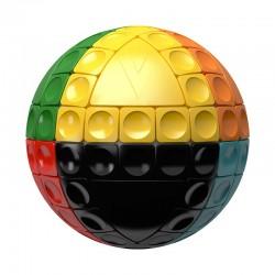 V-Cube Sphere