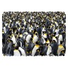 Micro Puzzle : Penguins pandemonium - extra difficult