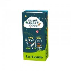 Blanc Manger Coco 4 La Gaule