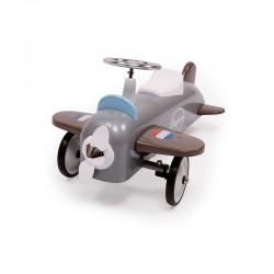 Speedster avion