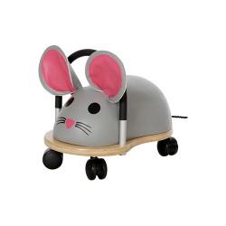 Wheely Bug Souris small