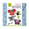 Easy origami - Animaux