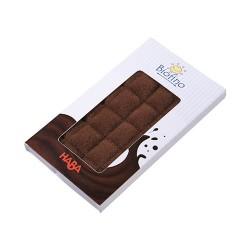 Epicerie : Plaquette chocolat au lait