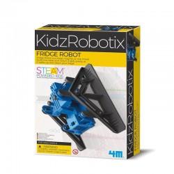 Kidzrobotics Robot frigo
