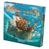 Smallworld : River World