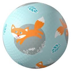 Ballon Renard
